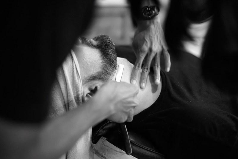 barbiers