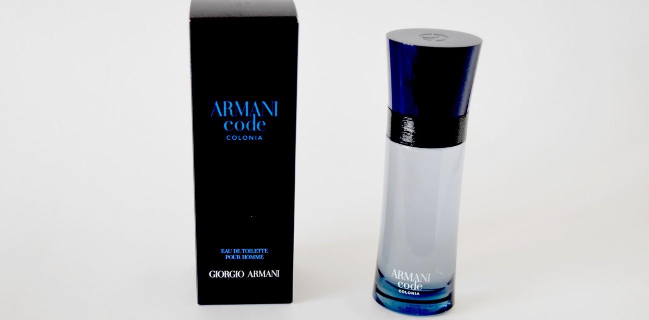 Parfum Homme CartierUn Avis OriginalTestamp; De L'envol wklOiTXZPu