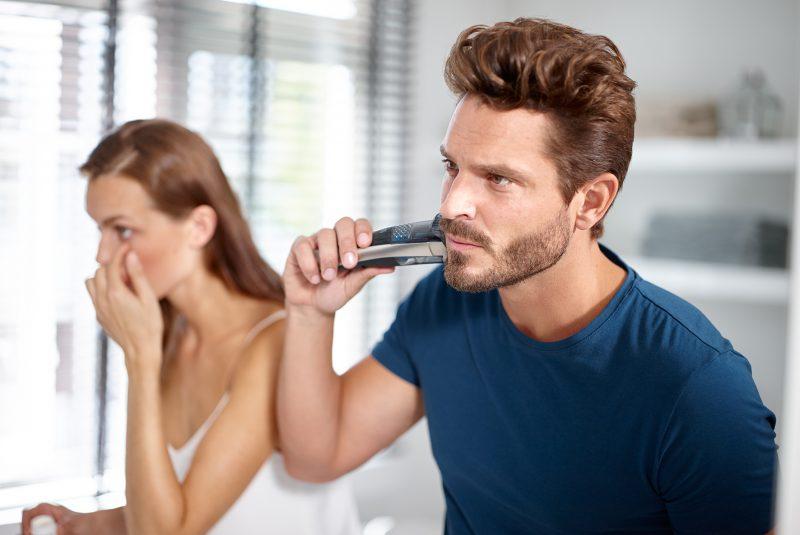 [Guide] Bien choisir sa tondeuse à barbe