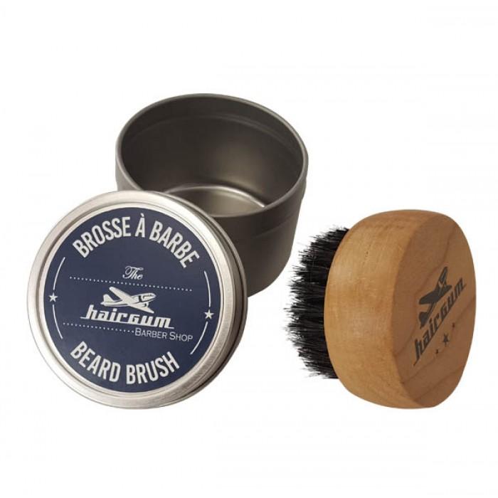 Coffret Hairgum Beard Care
