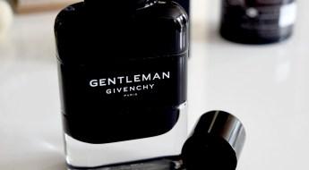 Gentleman Givenchy eau de Parfum