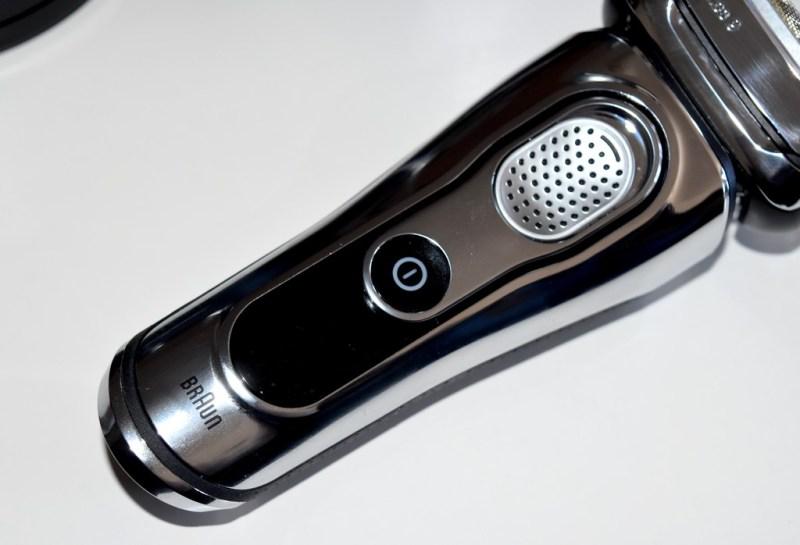 Braun 9296CC