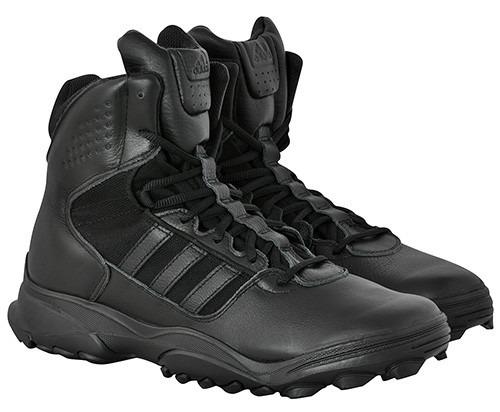 Chaussures Adidas pour la randonnée