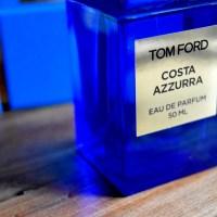Costa Azzurra Tom Ford
