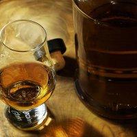 GLB Groupe et son offre de whisky prestigieux