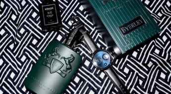 Byerley Parfums de Marly