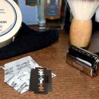 Test du Rasoir Wilkinson Premium