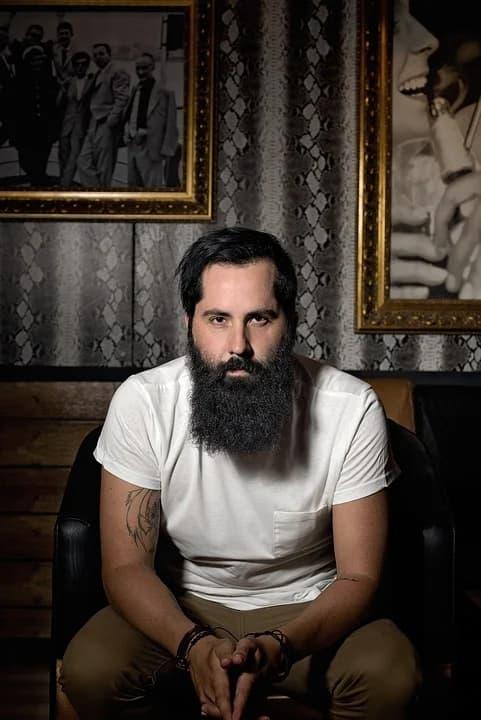 12 astuces pour entretenir sa barbe comme un pro [guide]