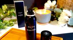 Bleu de Chanel All Over SPray
