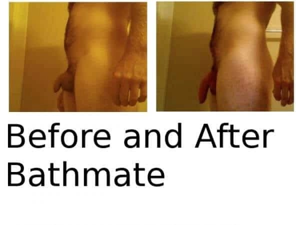 Bathmate Reviews - Updated for 2016 | Male Health Review