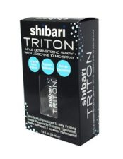 Shibari Triton Spray