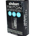 Shibari Triton Spray
