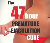 47 Hour PE Cure Review