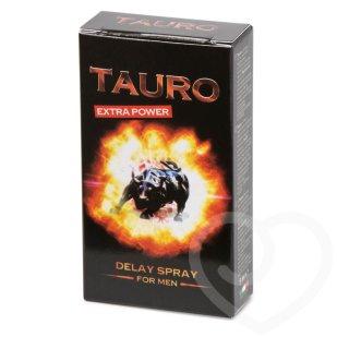 Tauro Delay Spray