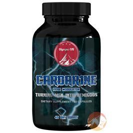 Cardarine - SARM
