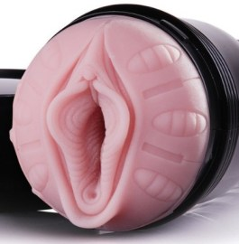 Cyborg Fleshlight