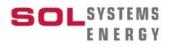 Screenshot 2021-08-13 at 14-39-26 REFERENCE MAL Electronics pdf