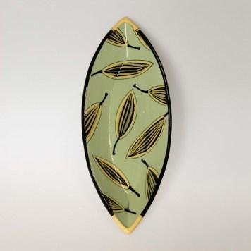Malene-keramik-juni2007-006