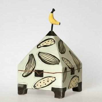 Skrin-m-gul-banan