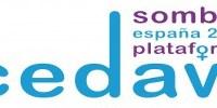 logo-Sabate