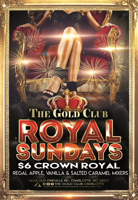 2018-Royal_Party-Copy-1