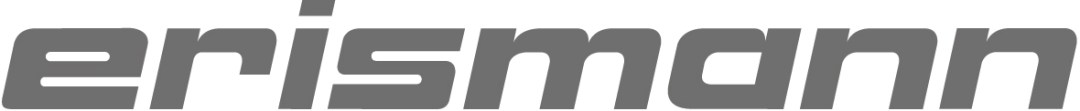 Erismann-Logo-2013
