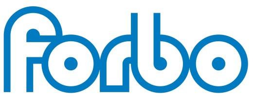 forbo-logo