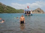Hisaronu-Orhaniye