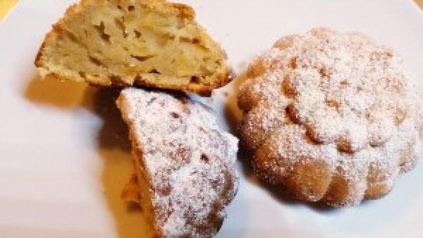 Apfel-Frischkaese-Kuechlein10