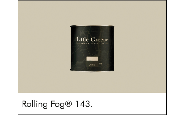 143_Rolling-Fog_Little Greene