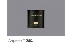 Little Greene_Arquerite_#250