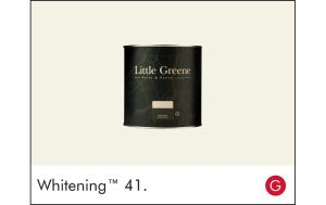 Little Greene_WHITENING_#41