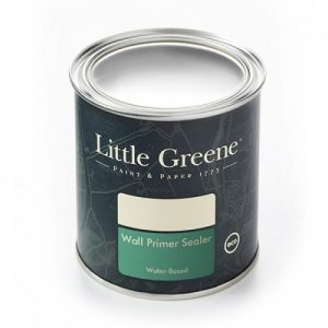 Little Greene Wall_Primer_Sealer