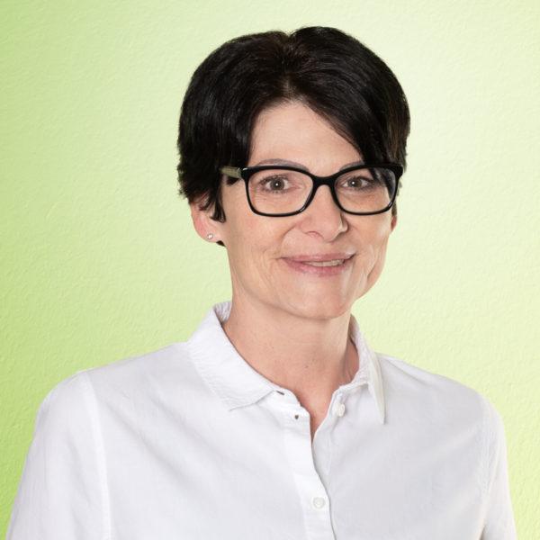 Monika Wildberger