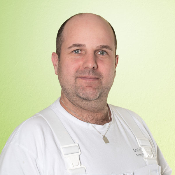 Pierre Hofmann