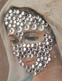 Madonna - Malesoulmakeup