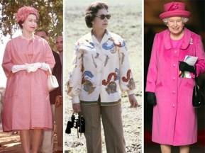 Fashion Eras