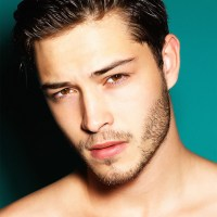 FRANCISCO LACHOWSKI REVEALED THE FULL INTERVIEW YOUTUBE