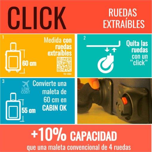 MALETA GLADIATOR RUEDAS EXTRABLES_WEB