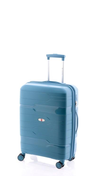boxing-maleta-gladiator-mediana-381101