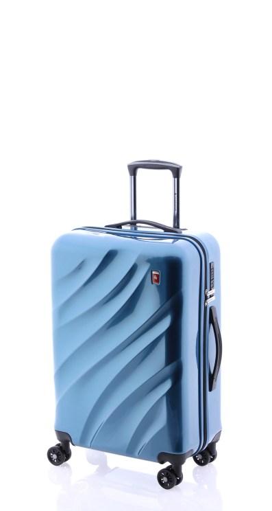 space-gladiator-maleta-mediana-411100