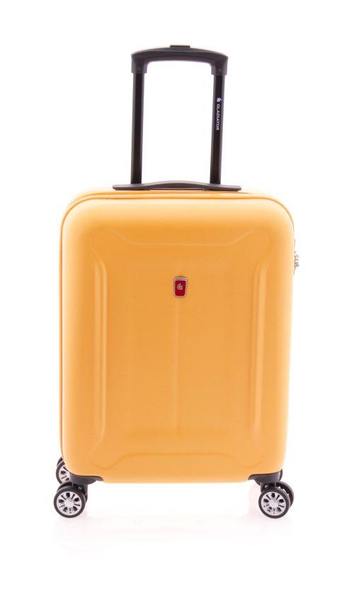 maleta de cabina gladiator bettle