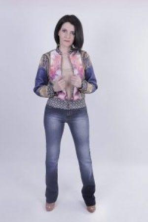 Jaqueta Carmen Steffens 3