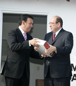 Incremento de impuestos de hasta el 1,650% a causa de la deuda en Coahuila