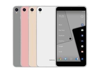nokia-android-mwc-2017