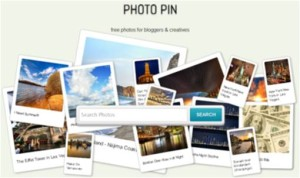 photopin 300x178 5 Amazing Resources For Free Images