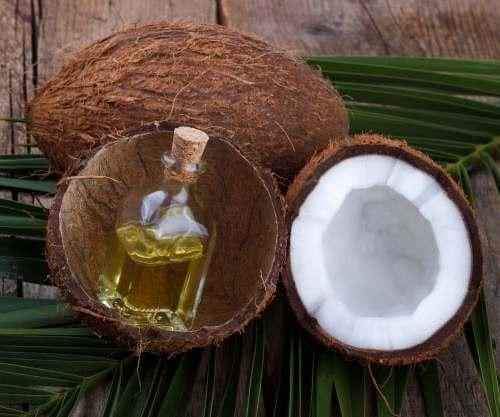 Será que o óleo de coco é tudo isso que dizem?