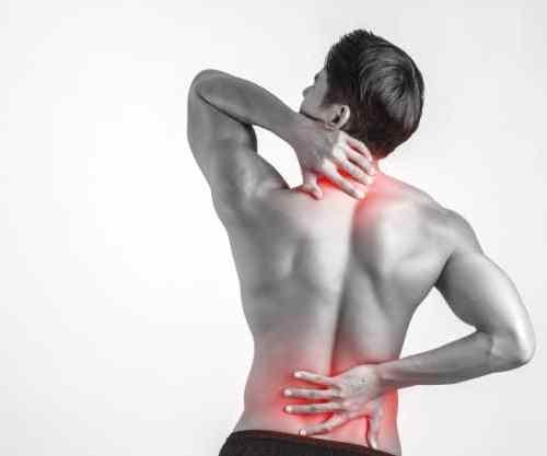 Você conhece os benefícios da Osteopatia?