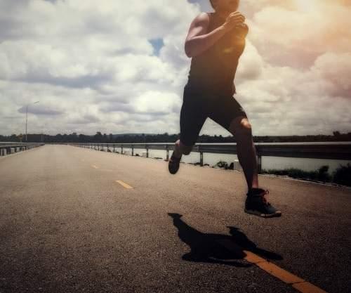 Corrida e Musculação: conheça os benefícios