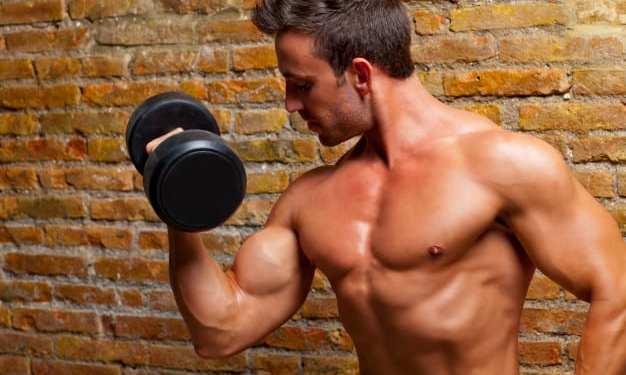 Dicas de musculação - O que você precisa saber